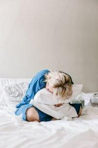 HOW DIETS CREATE HOPELESSNESS