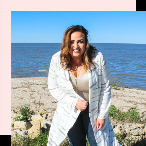 Terri Lynn Licensed Health & Nutrition Counsellor
