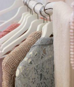 goal-clothes